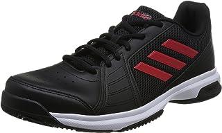 adidas 阿迪达斯 男 网球鞋 APPROACH