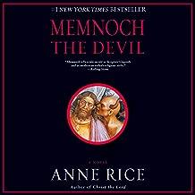 Best memnoch the devil Reviews