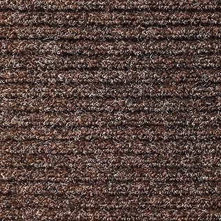 Amazon Com Outdoor Rugs Rubber Outdoor Rugs Outdoor Decor Patio Lawn Garden