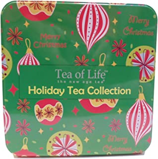 tea of life irish cream