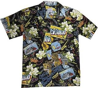 Best new design shirt for man 2018 Reviews