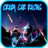 crazy car racing
