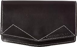 25 mm Belt Bag