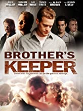 Best brothers keepers documentary Reviews