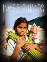 the invisible hand movie