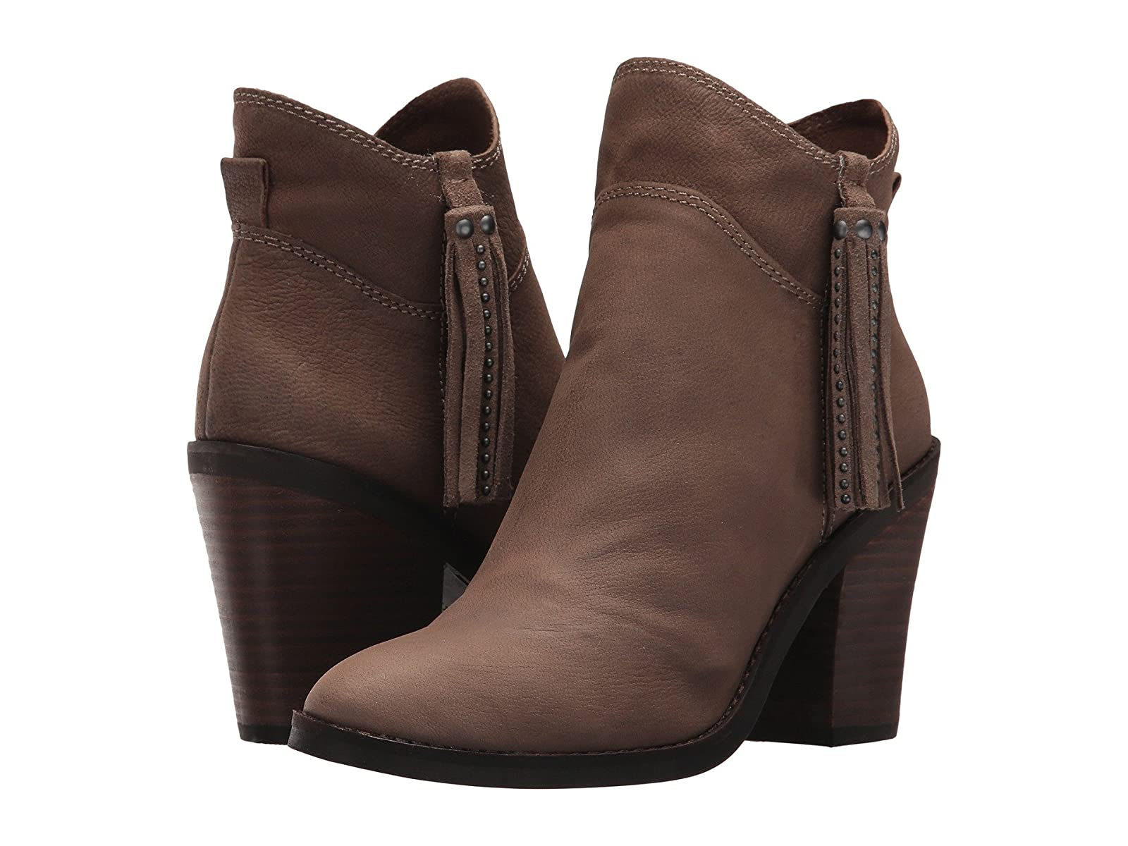 Lucky Brand PavelCheap and distinctive eye-catching shoes