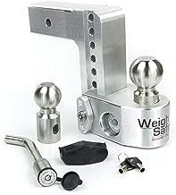 Weigh Safe WS6-2.5-KA, 6