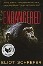Best endangered by eliot schrefer Reviews