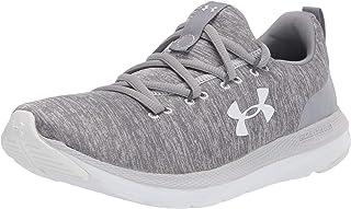 حذاء الركض الرياضي تشارجد امبولس للنساء من أندر أرمور