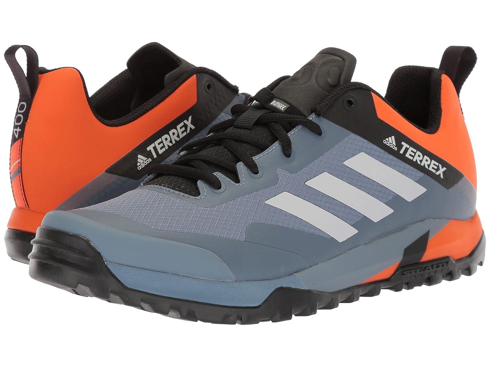 adidas Outdoor Terrex Trail Cross Cross Trail SL 25d896