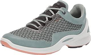 ECCO Women's Biom Fjuel Racer Running Shoe
