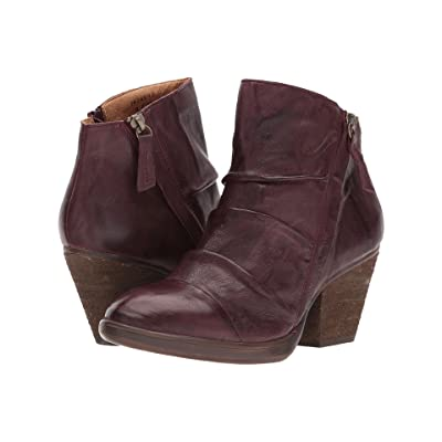Sofft Gable (Cordovan Oyster) Women
