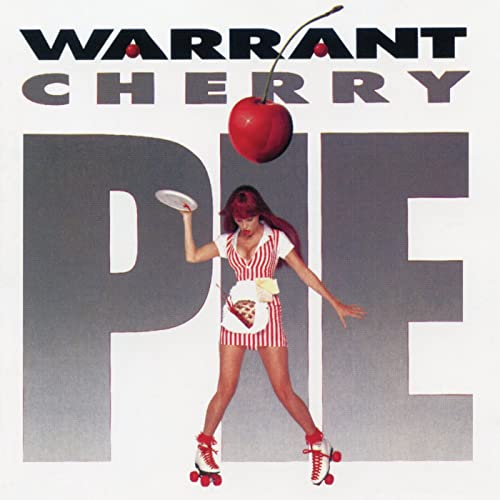 I Saw Red by Warrant on Amazon Music - Amazon com