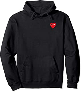 Best cdg sweater black Reviews