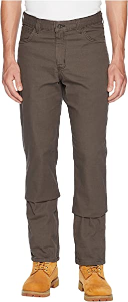 Carhartt Rugged Flex® Rigby Five-Pocket Pants