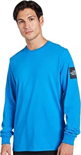 The North Face L/S FINE 2 T-Shirt for MEN (191929475199)