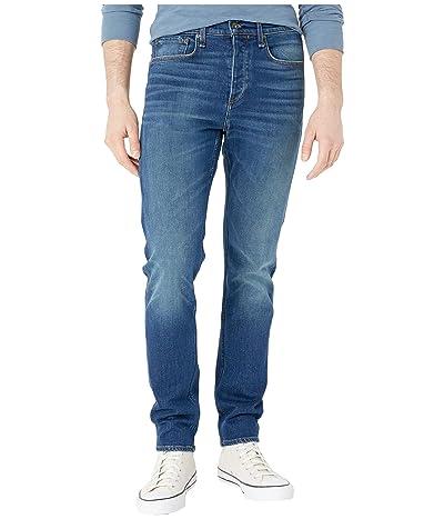 rag & bone Fit 2 Slim Fit Jeans (Paramus) Men