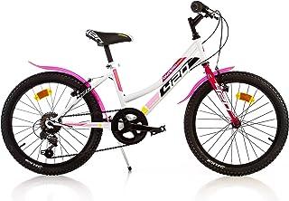 Amazonit Bici Bambina 20