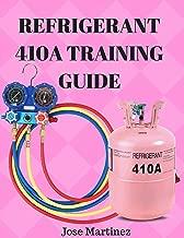 Refrigerant 410A Training Guide