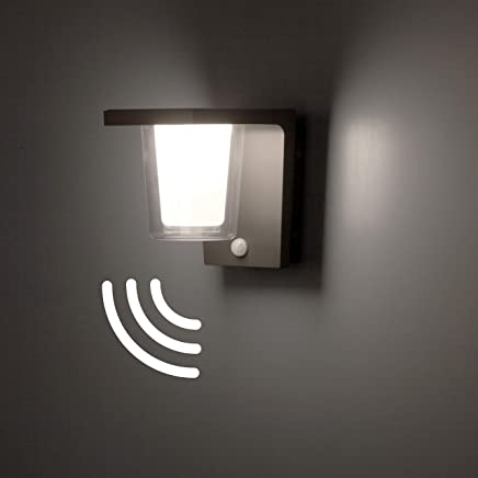 Garage Balkon Ip54 Spritzwassergeschützt Aussenlampe Für