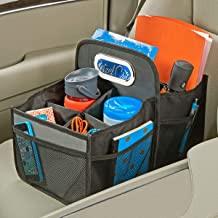 Best front seat caddy Reviews