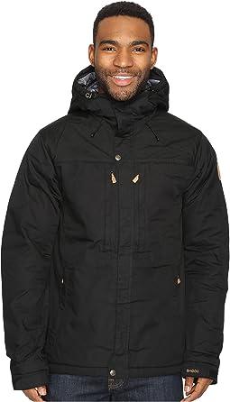 Fjällräven - Skogso Padded Jacket