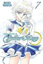 Sailor Moon Vol. 7 (Pretty Guardian Sailor Moon)