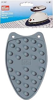 Prym 611909 Repose-Fer, Plastic, Gris, 7 x 5 x 3 cm