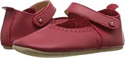 Bobux Kids - Soft Sole Mary Jane (Infant)