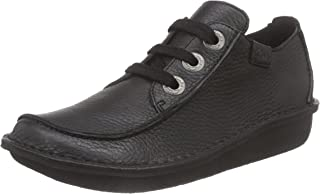 Clarks Women's Funny Dream Lace-Ups