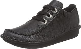 Funny Dream, Zapatos de Cordones Derby para Mujer