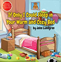 Best nursery rhymes in english only Reviews