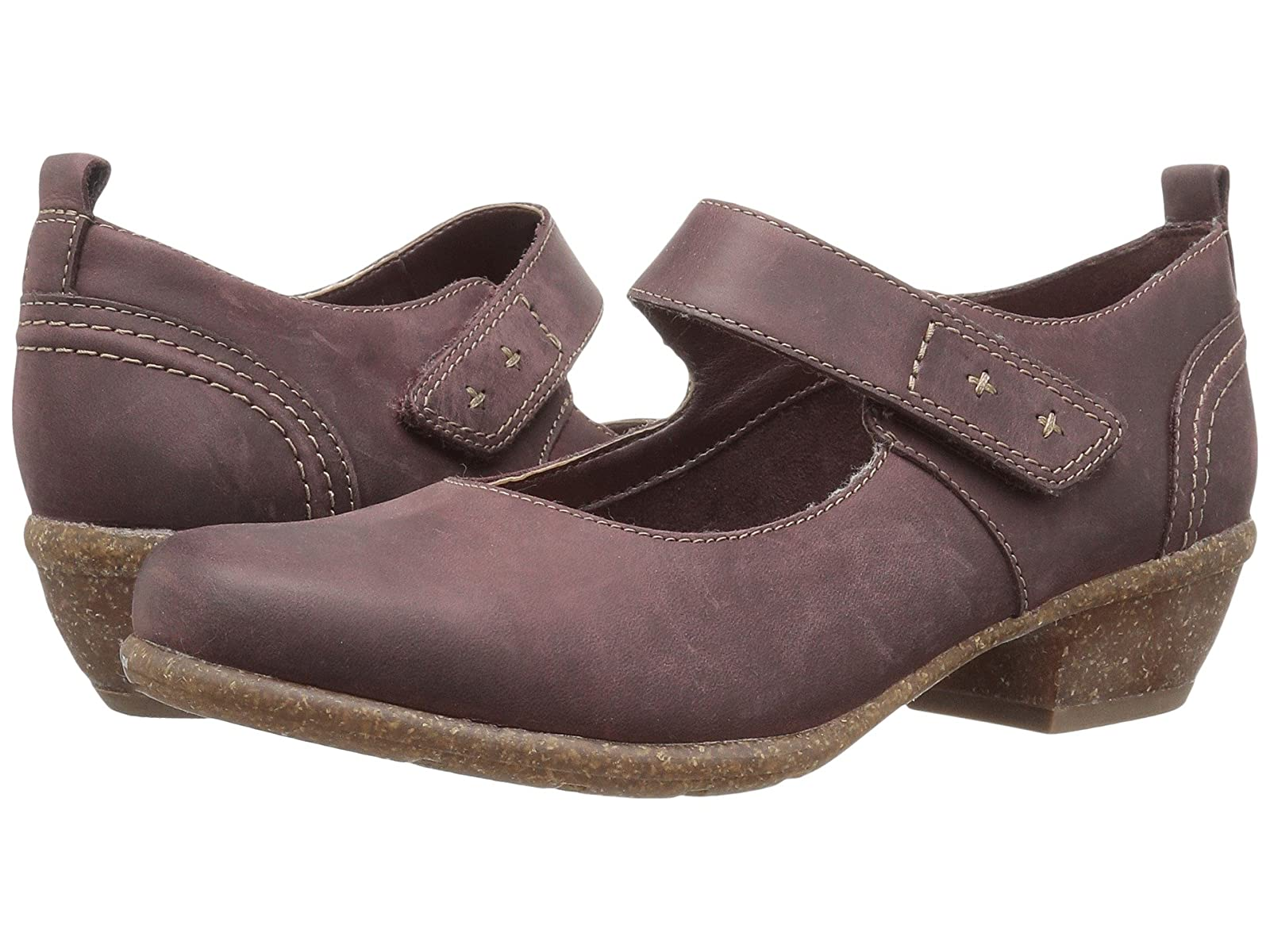 Clarks Wilrose GlenCheap and distinctive eye-catching shoes