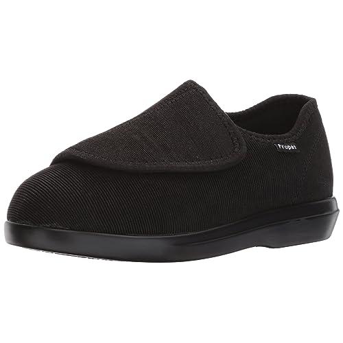 bee2ca4617d9 Propet Men s Cush N Foot Slipper