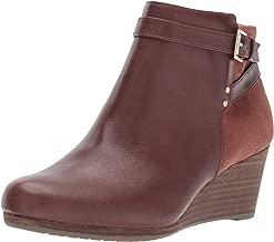 Dr. Scholl's Double Women's Boot
