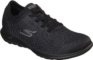 Skechers Women's Go Walk Lite - Daffodil Sneaker