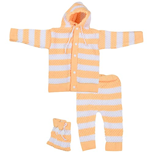 9c90fd81d 6 Month Baby Sweater: Buy 6 Month Baby Sweater Online at Best Prices ...