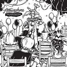 Sad Clown Bad Year #9-#12 Collection
