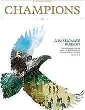 Champions (2017): A Passionate Pursuit