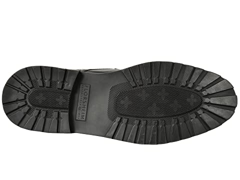 SmoothCognac Toe Florsheim Black Cap Milled Estabrook Boot wTqxRqX7gU