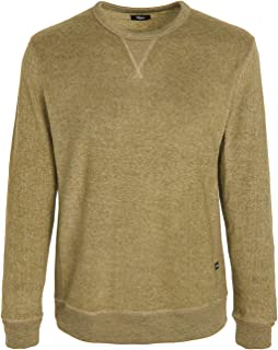 Rails Men's Irving Crew Neck Sweatshirt