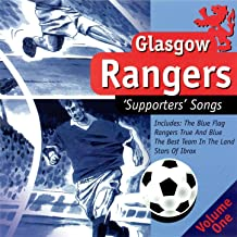 Best glasgow rangers music Reviews