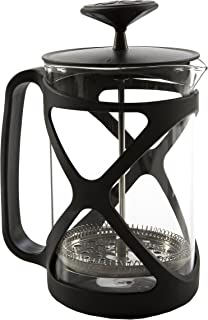 Primula PCP-2306 DST Tempo French Press, Black