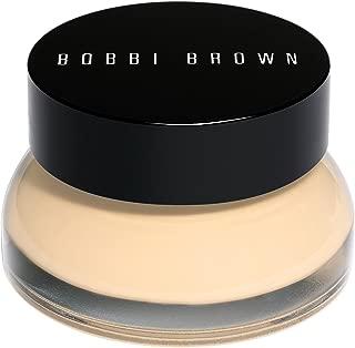Bobbi Brown Extra Tinted Moisturizing Balm SPF 25, Light Tint, 1 Ounce