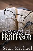 Educating the Professor