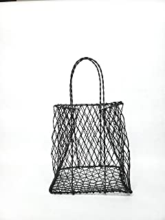 Wire Bag