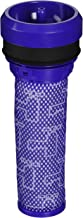 Dyson Filter, Premotor Dc39 Rinsable
