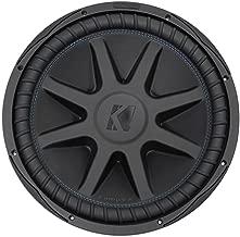 Kicker CVX152 COMPVX 15