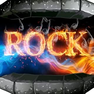 Rock & Guitar Ringtones