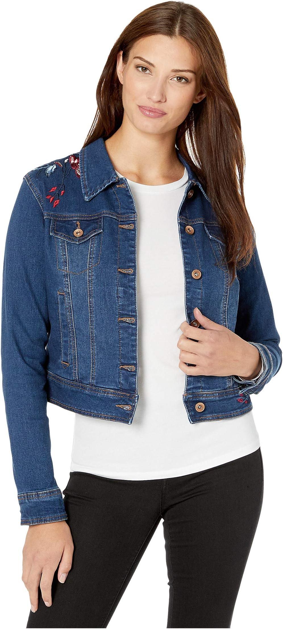 TC-6-Coats-Outerwear-2019-09-27